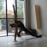 Cali-yoga-Paris-mouvement-yoga