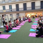 Yoga-Paris-Yuj