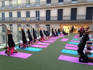 Yuj-Yoga-Paris